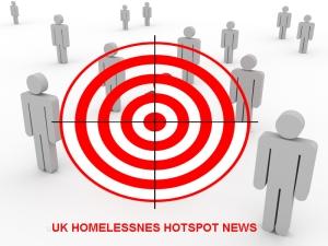 Hotspot news